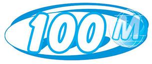 100M Consult